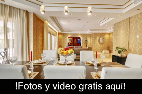 real estate photographer marbella